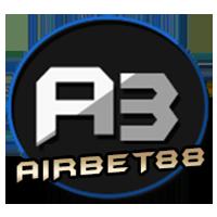 Airbet88